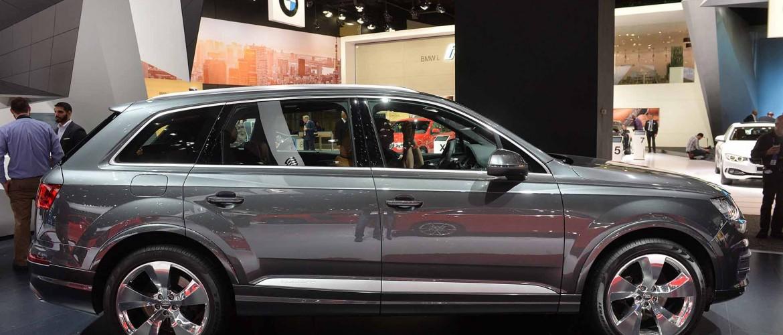 2016-Audi-Q7-Detroit-Auto-Show-2015-5