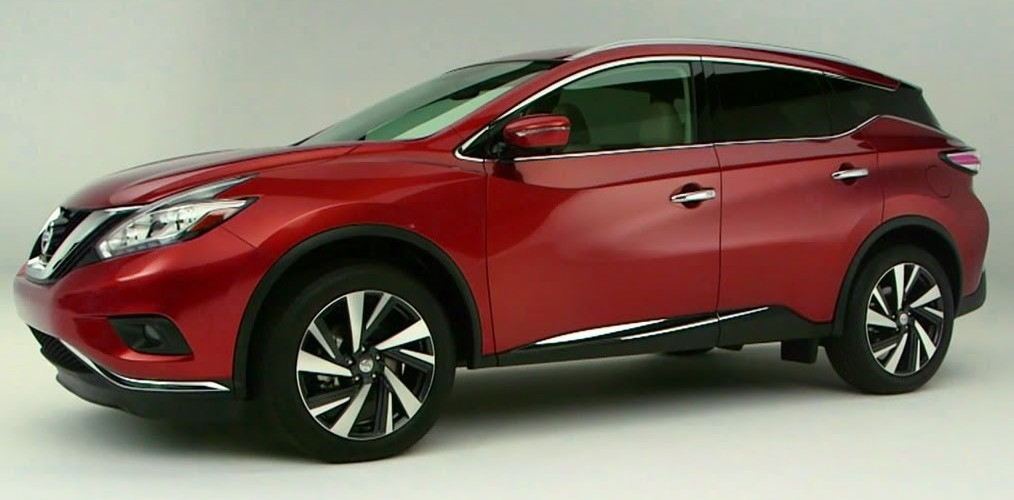 2016-nissan-rogue-release-date