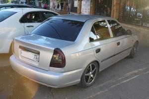 325acf8s-960