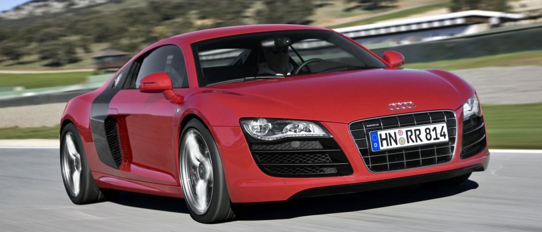 Audi_R8_Coupe_2009