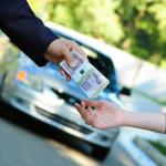 Цены на автомобили в 2016 году: прогноз
