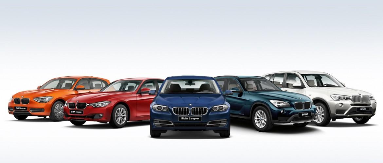BMW_1,3,5,X1,X3_003