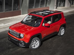 Jeep_Renegade_SUV 5 door_2015