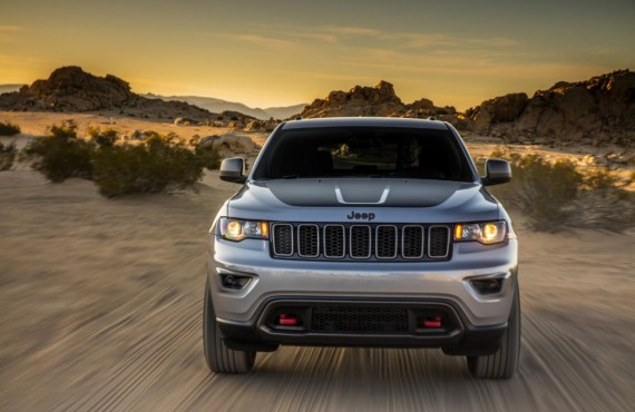jeep-grand-cherokee-trailhawk-summit-2017-30