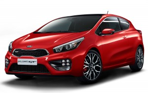 kia-pro_ceed-gt-front-side-view-in-red
