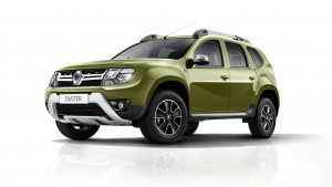 renault_duster_new_exterior_001_b_w_1536x864